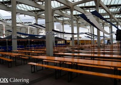 boix-catering-oktober-fest (2)