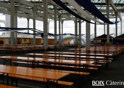 boix-catering-oktober-fest (3)