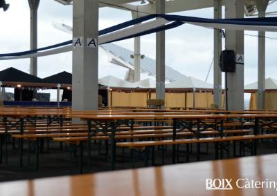 boix-catering-oktober-fest (4)