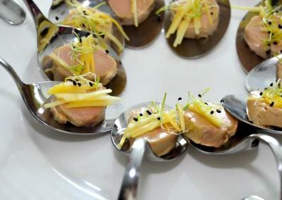 boix-catering-servicios-empresas-005