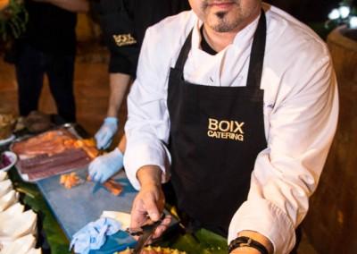 boix-catering-servicios-empresas-012