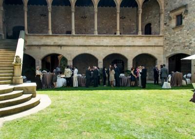 catering-boda-boix-catering-castillo (12)