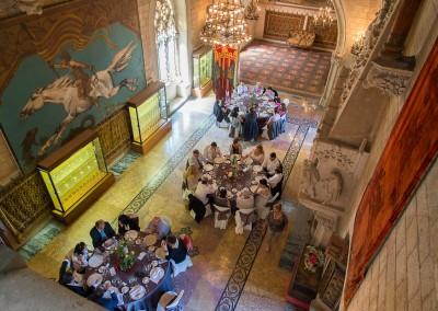 catering-boda-boix-catering-castillo (13)