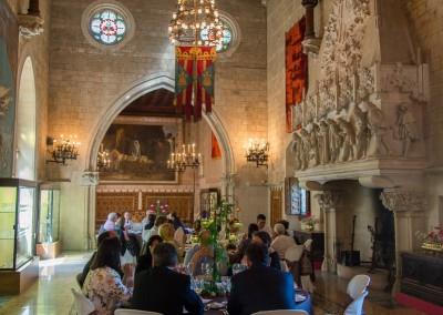 catering-boda-boix-catering-castillo (14)