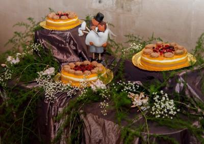catering-boda-boix-catering-castillo (15)