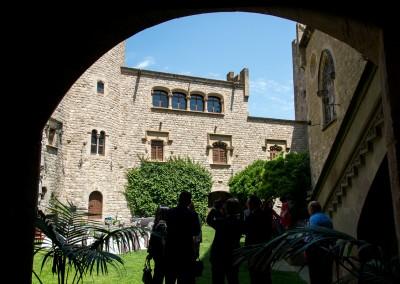 catering-boda-boix-catering-castillo (2)