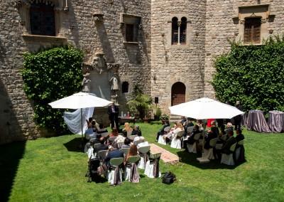 catering-boda-boix-catering-castillo (4)