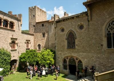 catering-boda-boix-catering-castillo (5)