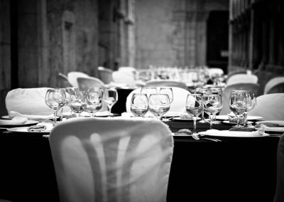 empresa-boix-catering-claustre-monestir-001