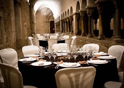 empresa-boix-catering-claustre-monestir-002