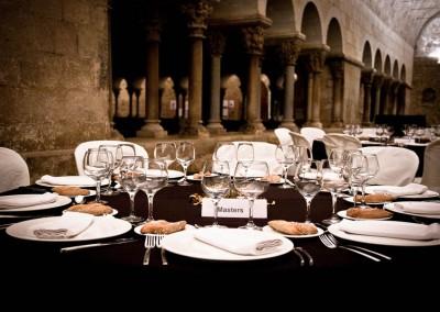 empresa-boix-catering-claustre-monestir-003
