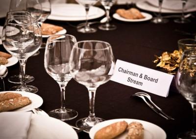 empresa-boix-catering-claustre-monestir-006