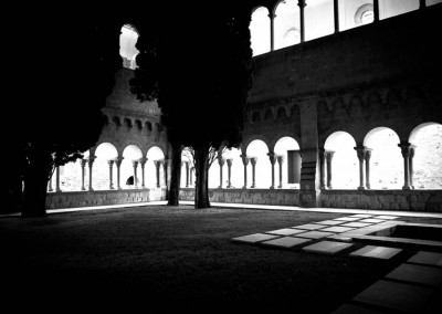 empresa-boix-catering-claustre-monestir-008