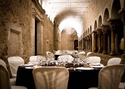 empresa-boix-catering-claustre-monestir-011