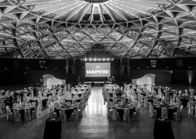 Mapfre-CQCB-2017-Lo-055