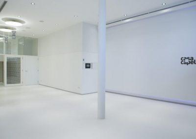 sala-petita-3-900x600