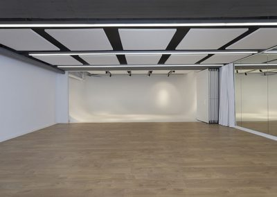 artspacebarcelona-08