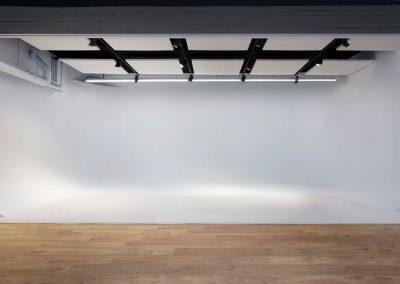 artspacebarcelona-09