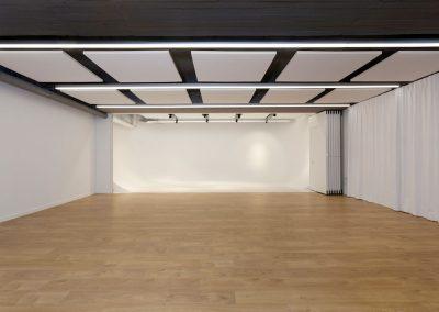 artspacebarcelona-10