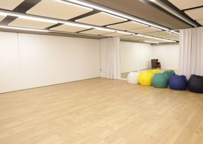 artspacebarcelona-13