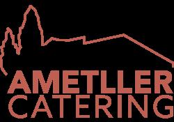 Ametller Catering